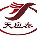 天津汇来利金属制品有限公司