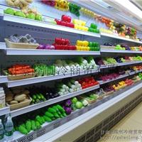 -供应兰州超市专用冰柜