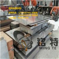 供应6063环保材料报价6063化学性能物理性能