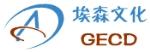 广州埃森文化发展有限公司