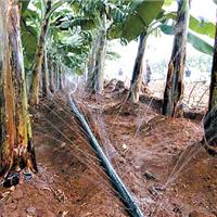 昆明PE灌溉管,昆明灌溉大王