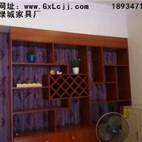 南宁家具定制工厂画面感有内容本书样衣柜构