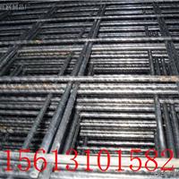 鄂尔多斯6*100*100煤矿加固钢筋网片厂家