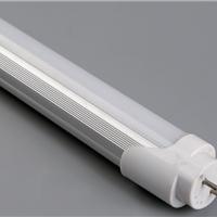 感应灯管,雷达应急灯管,LED应急红外灯管
