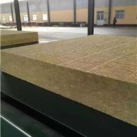 供应乔木钤建材岩棉板 出口各个国家