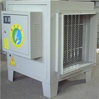 供应-厦门餐饮油烟净化器供应安装清洗