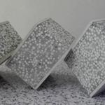 供应夹芯板轻质复合墙板玉龙批发