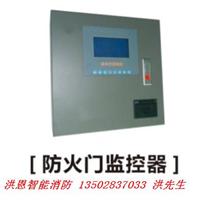 ZTM-JK-100 价格