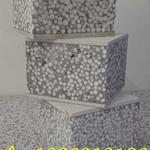 供应水泥轻质复合墙板玉龙直销