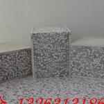 供应玉龙防火轻质复合墙板价格最优