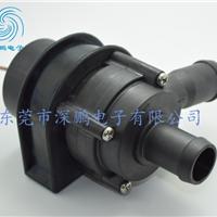 供应汽车电子泵,新能源无刷汽车泵