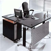 供兰州办公设备和甘肃办公桌公司