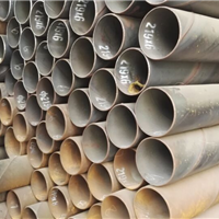 供应贵州螺旋管生产厂家价格便宜