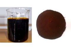 优质胺基减水剂是由鹏程恒业有限公司提供的  ,潍坊萘系减水剂