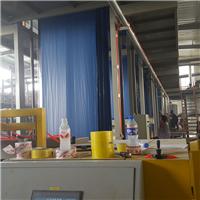 蓝盾丙纶布防水卷材 复合新型防水材料 价格