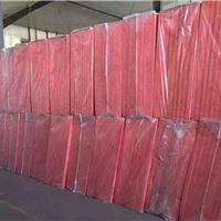 玻璃棉生产厂