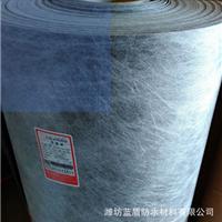 丙涤纶高分子防水卷材国标企标 施工技术