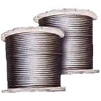 珠海环保304不锈钢钢丝绳价格、退磁处理
