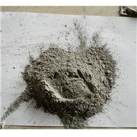 海螺牌水泥 硅酸盐PⅡ42.5R 厂家直供水泥