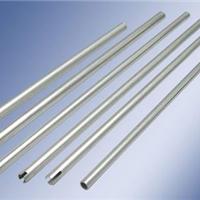 供应5056进口铝管价格,5056环保铝管厂家