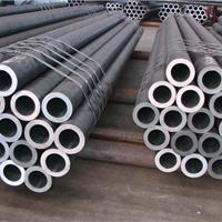无缝钢管材质|流体钢管|结构钢管|厂家直销