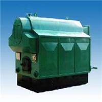 供西宁地暖锅炉和青海环保锅炉