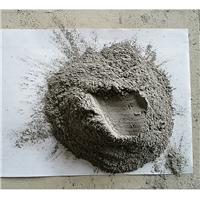 供应英螺牌水泥直供 普通硅酸盐PO42.5R