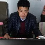 镇平县云峰佛像雕塑厂