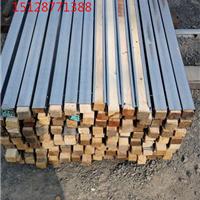钢铁价格走势带动钢木枋厂家发展