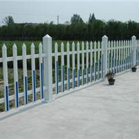 供应 围墙栏杆建筑护栏 外围隔离围栏