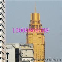 广东2.5mm铝单板 厂家 价格 规格