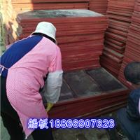 供应水泥砖托板