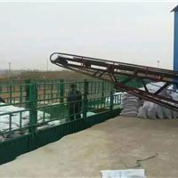 灵寿县昊通矿产品贸易有限公司