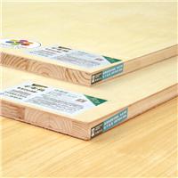 18mmE0细木工板优质杉木马六甲木工板千年舟板材