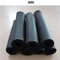 供青海橡塑管领导者和西宁橡塑保温管