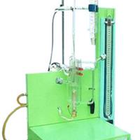 供应武汉高通气液平衡数据测定实验装置