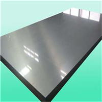 耐腐性铝合金板1370超硬进口铝板小规格