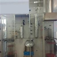 供应全套实沸点蒸馏仪 高通实沸点蒸馏设备
