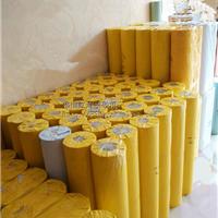 瓷砖玻璃喷砂专用保护膜