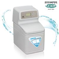 美国怡口净水609ECM中央软水机