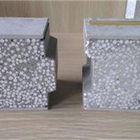 西宁复合轻质隔墙板_青海发水泥复合隔墙板