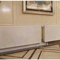 四川老房暖气安装的价格―90平住房安装报价
