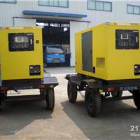 北京五哥机械设备有限公司