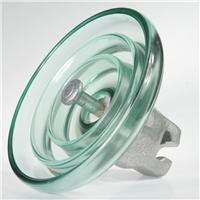 LXHY-70耐污型钢化玻璃绝缘子