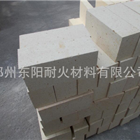 供应高铝砖厂家