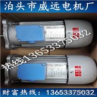 厂家直销YS8024,0.75kw三相异步电动机