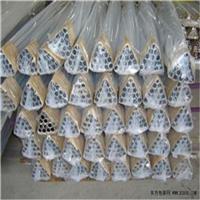 进口铝板2A06超硬铝合金介绍2A06高精度铝板