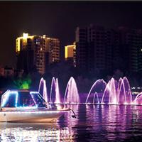 供应喷泉设计工程