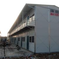 供应河口活动房,彩钢活动房安装生产