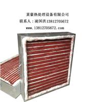 供应热处理平板式电加热片